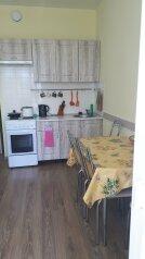 1-комн. квартира, 40 кв.м. на 4 человека, улица Энгельса, 95, Новороссийск - Фотография 3