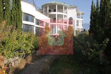 """Гостевой дом """"Вилла Царь"""", Виноградная улица, 39 на 7 комнат - Фотография 1"""