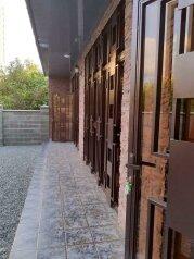 Мини-гостиница, улица Агрба, 24 на 4 номера - Фотография 3