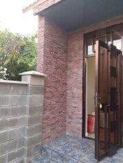 Мини-гостиница, улица Агрба, 24 на 4 номера - Фотография 4