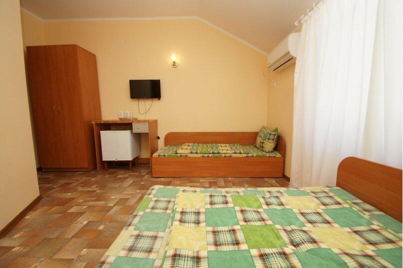 """Гостевой дом """"Лукоморье"""", Приозёрная улица, 45 на 9 комнат - Фотография 3"""