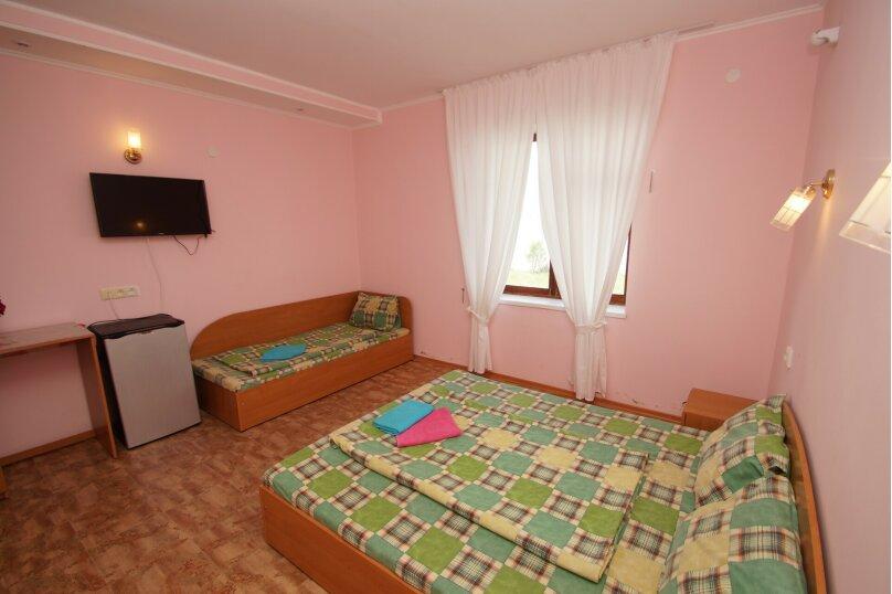 """Гостевой дом """"Лукоморье"""", Приозёрная улица, 45 на 9 комнат - Фотография 6"""