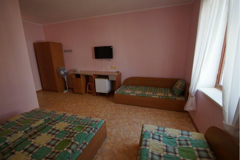 """Гостевой дом """"Лукоморье"""", Приозёрная улица, 45 на 9 комнат - Фотография 10"""