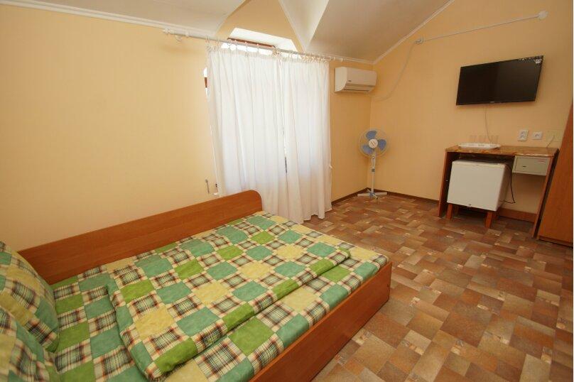 """Гостевой дом """"Лукоморье"""", Приозёрная улица, 45 на 9 комнат - Фотография 12"""