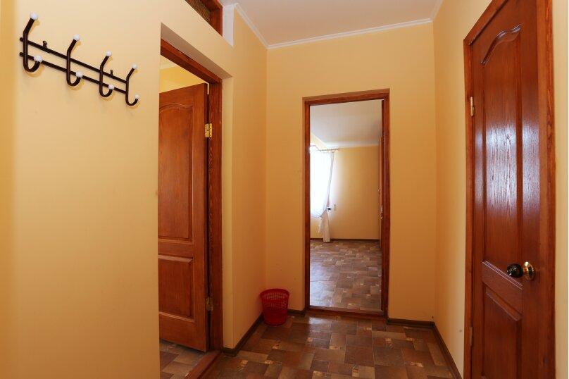 """Гостевой дом """"Лукоморье"""", Приозёрная улица, 45 на 9 комнат - Фотография 13"""