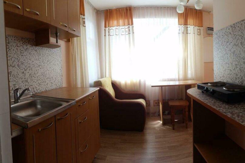 """Гостевой дом """"Бугаз"""", Казачий переулок, 15 на 25 комнат - Фотография 60"""