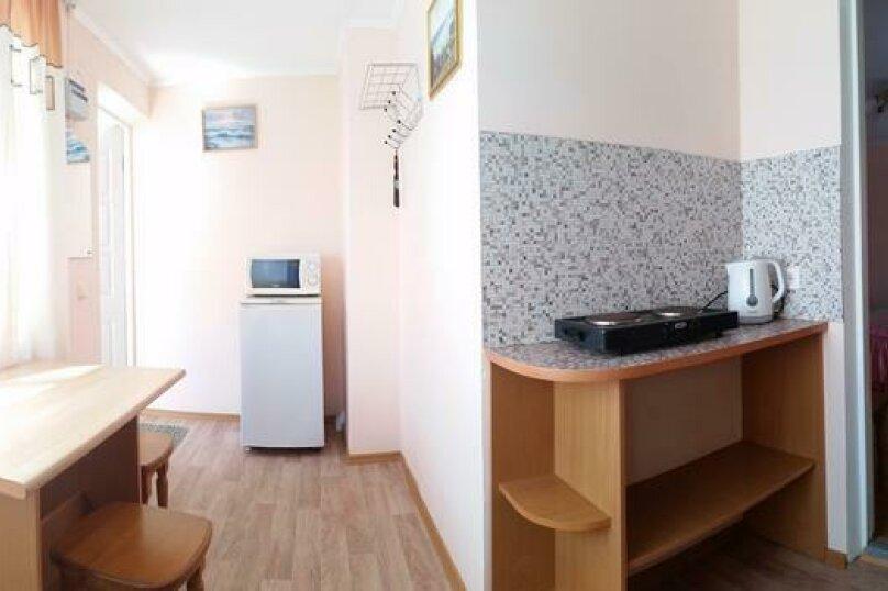 """Гостевой дом """"Бугаз"""", Казачий переулок, 15 на 25 комнат - Фотография 62"""