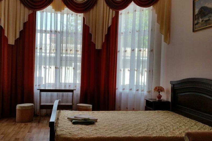 """Гостевой дом """"Бугаз"""", Казачий переулок, 15 на 25 комнат - Фотография 64"""