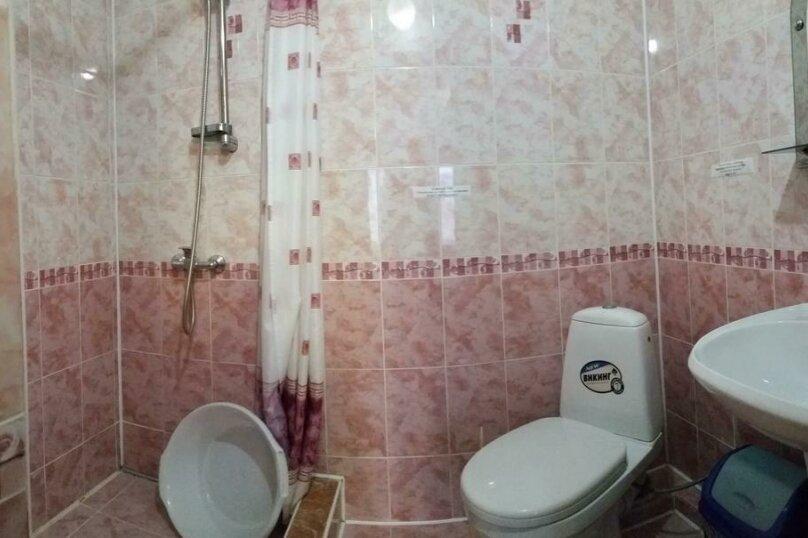 """Гостевой дом """"Бугаз"""", Казачий переулок, 15 на 25 комнат - Фотография 65"""