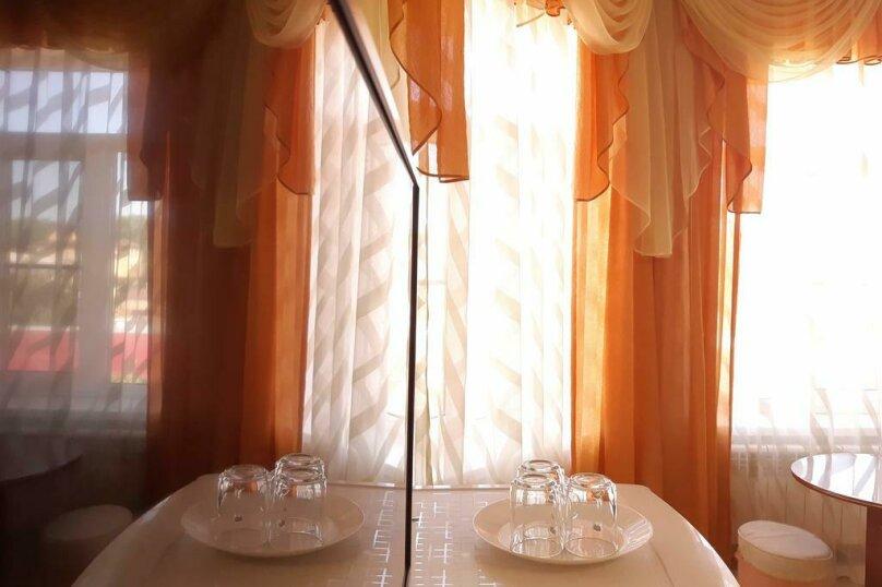 """Гостевой дом """"Бугаз"""", Казачий переулок, 15 на 25 комнат - Фотография 68"""