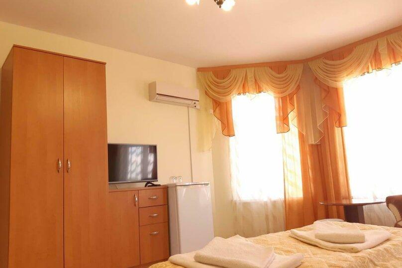 """Гостевой дом """"Бугаз"""", Казачий переулок, 15 на 25 комнат - Фотография 70"""