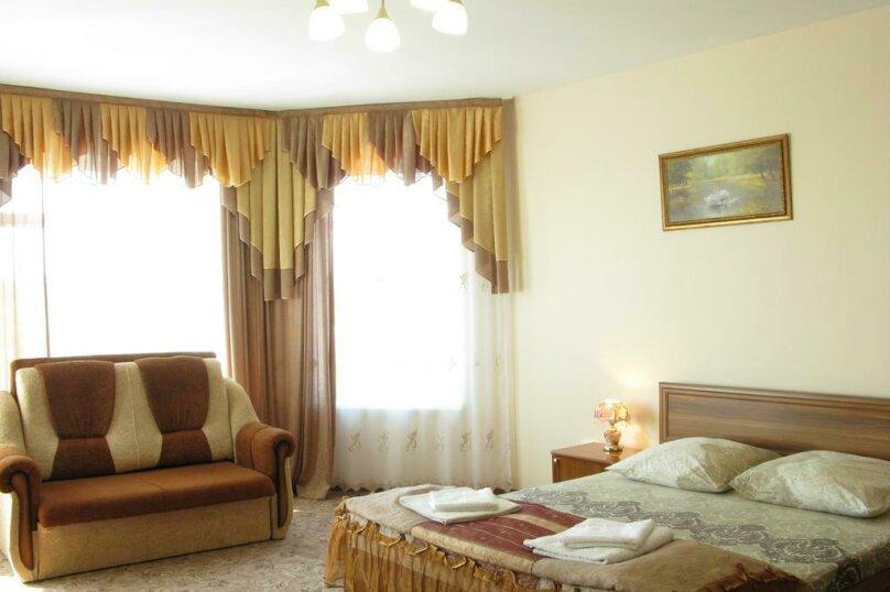 """Гостевой дом """"Бугаз"""", Казачий переулок, 15 на 25 комнат - Фотография 75"""