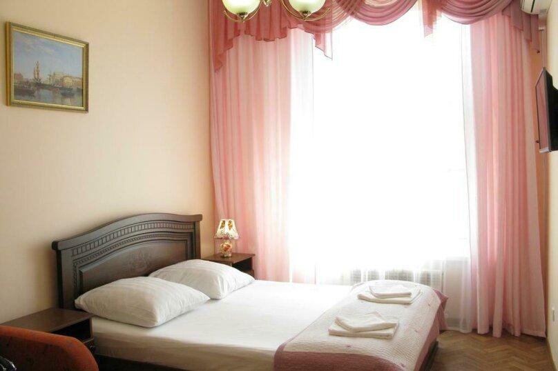 """Гостевой дом """"Бугаз"""", Казачий переулок, 15 на 25 комнат - Фотография 82"""