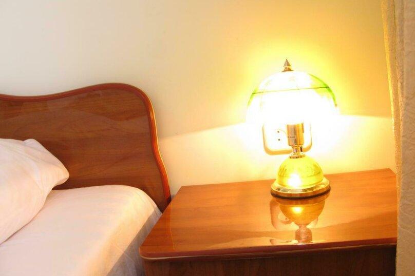 """Гостевой дом """"Бугаз"""", Казачий переулок, 15 на 25 комнат - Фотография 83"""