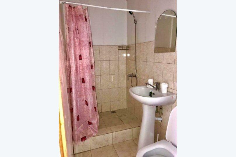 """Гостевой дом """"Ролан"""", с. Псырцха, Сухумское шоссе на 11 комнат - Фотография 37"""