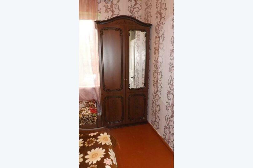 """Гостевой дом """"Ролан"""", с. Псырцха, Сухумское шоссе на 11 комнат - Фотография 20"""