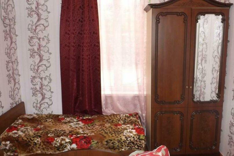 """Гостевой дом """"Ролан"""", с. Псырцха, Сухумское шоссе на 11 комнат - Фотография 23"""