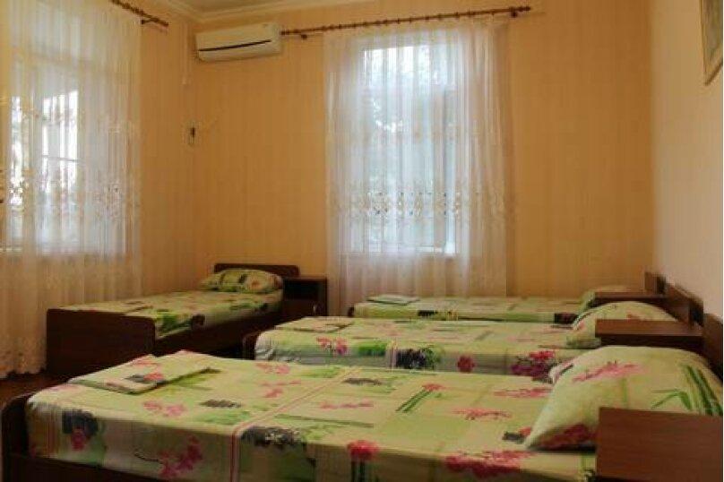 """Гостевой дом """"Астра"""", улица Апсны, 28 на 10 комнат - Фотография 16"""