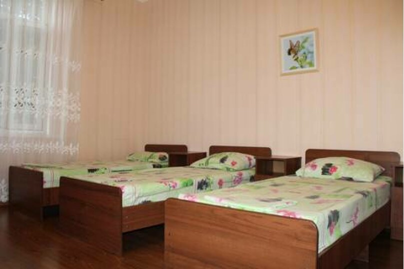"""Гостевой дом """"Астра"""", улица Апсны, 28 на 10 комнат - Фотография 17"""