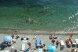 семейный номер с видом на город, улица Гагариной, 25/45, Утес - Фотография 2