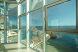апартаменты с видом на море, улица Гагариной, 25/45, Утес - Фотография 2