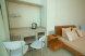 апартаменты с видом на море:  Номер, Апартаменты, 6-местный (5 основных + 1 доп), 1-комнатный - Фотография 32