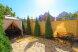 """Гостевой дом """"Rovados"""", Приморский переулок, 16 на 25 комнат - Фотография 7"""
