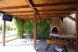 """Гостевой дом """"Rovados"""", Приморский переулок, 16 на 25 комнат - Фотография 8"""