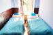 Двухместный номер с двумя кроватями. Собственная ванная комната, Новая Басманная улица, 13/2с1, метро Красные Ворота, Москва - Фотография 1