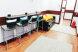 Двухместный номер с двуспальной кроватью. Собственная ванная комната, Новая Басманная улица, 13/2с1, метро Красные Ворота, Москва - Фотография 12