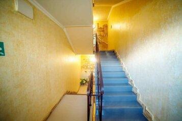 Отель , улица Шевченко, 32 на 20 номеров - Фотография 2