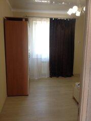Первый этаж в двухэтажном доме, с отдельным входом, 70 кв.м. на 6 человек, 2 спальни, Симферопольская улица, 89, Евпатория - Фотография 3