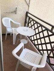 Отель, Кипарисовая аллея, 4 на 20 номеров - Фотография 4