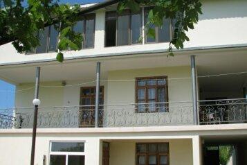 Этаж под-ключ , с. Псырцха, улица Братьев Джинджолия на 1 номер - Фотография 3