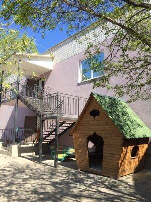 Гостевой дом, Приморская улица, 4 на 31 номер - Фотография 1