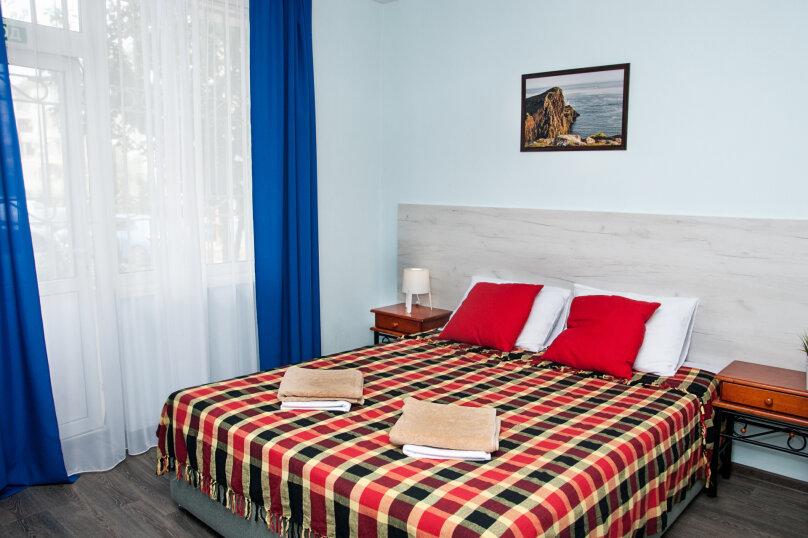 """Мини-отель """"Маяк"""", улица Вакуленчука, 26 на 8 номеров - Фотография 20"""