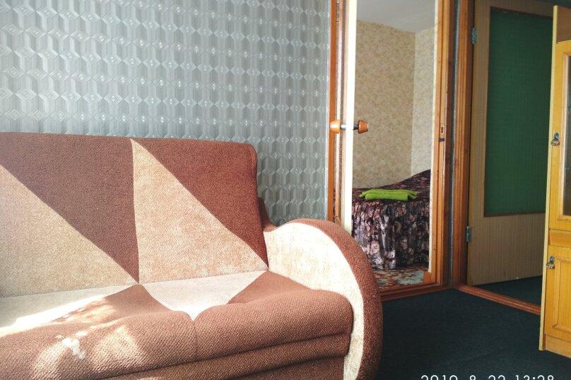 """Гостиница """"Залив"""", Курортная улица, 6А на 10 номеров - Фотография 9"""