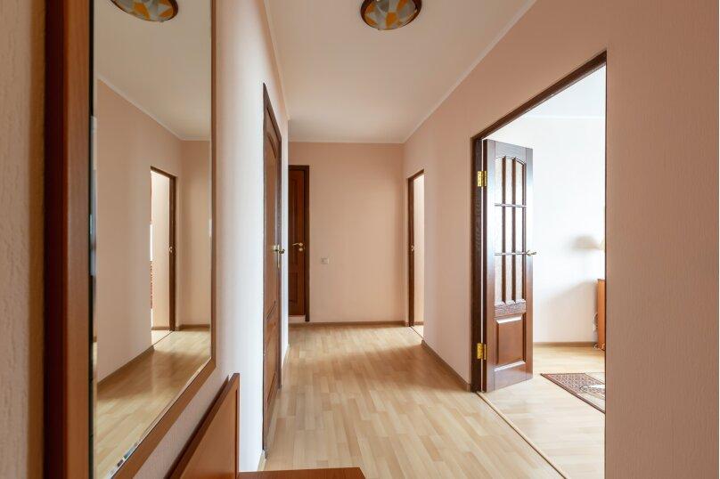 """Апарт-отель """"Волга"""", Большая Спасская улица, 4с1 на 155 номеров - Фотография 29"""