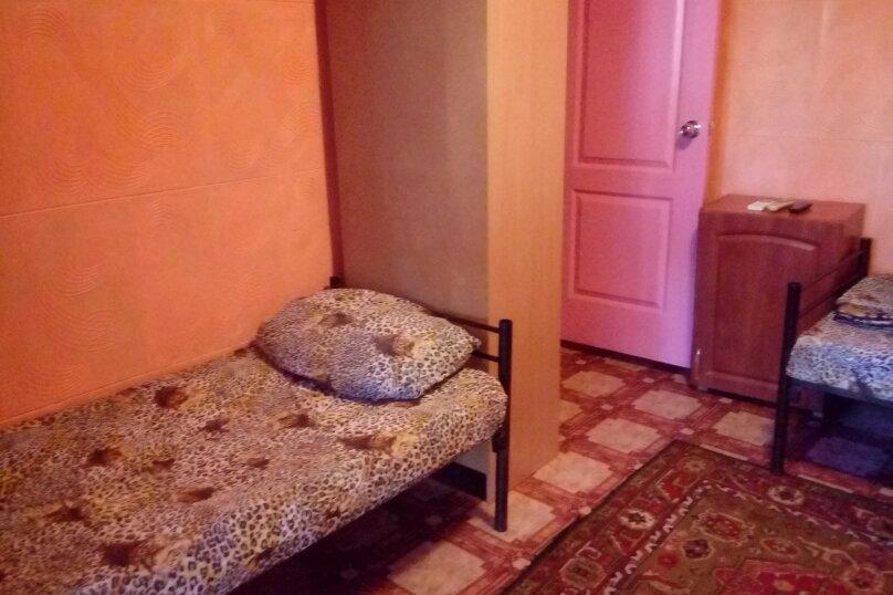 """Мини-отель """"Юнона"""", улица Блюхера, 30 на 6 номеров - Фотография 16"""