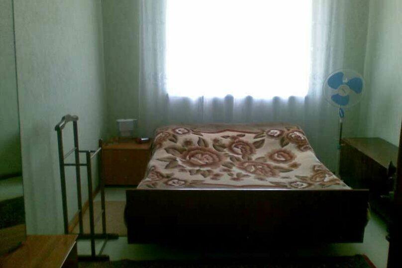 Комната №2 (стандарт), село Псырцха, Сухумское шоссе, 154, Новый Афон - Фотография 1