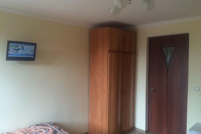 """Гостевой дом """"Аист"""", село Псырцха, Сухумское шоссе на 11 комнат - Фотография 21"""