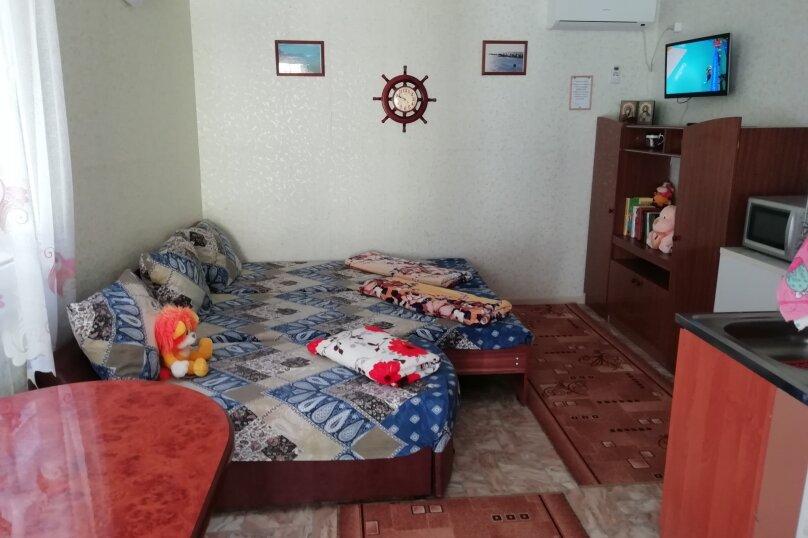 """Гостевой дом """"На Нижнесадовой 282 """", Нижнесадовая, 282 на 2 комнаты - Фотография 2"""