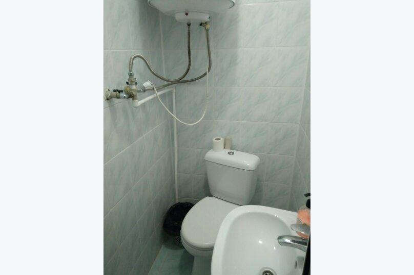 """Гостевой дом """"На Абрикосовой 235"""", Абрикосовая , 235 на 9 комнат - Фотография 32"""