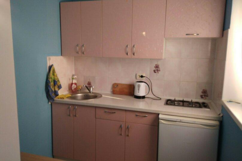 """Гостевой дом """"На Абрикосовой 235"""", Абрикосовая , 235 на 9 комнат - Фотография 28"""