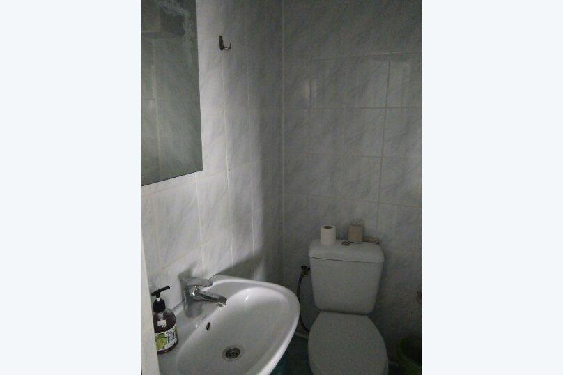 """Гостевой дом """"На Абрикосовой 235"""", Абрикосовая , 235 на 9 комнат - Фотография 25"""