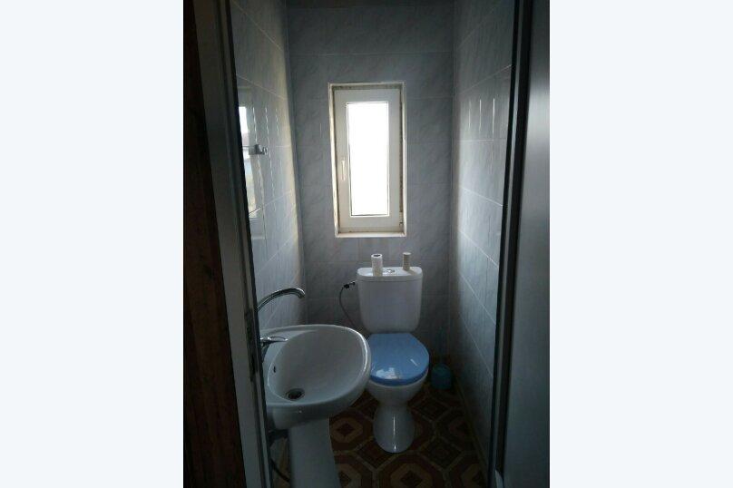 """Гостевой дом """"На Абрикосовой 235"""", Абрикосовая , 235 на 9 комнат - Фотография 21"""