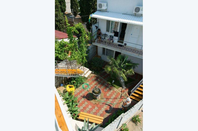 Коттедж, 40 кв.м. на 6 человек, 3 спальни, Подгорная, 1, Малореченское - Фотография 6