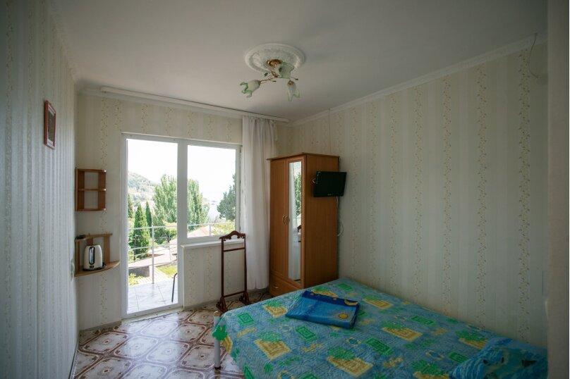 Коттедж, 40 кв.м. на 6 человек, 3 спальни, Подгорная, 1, Малореченское - Фотография 21