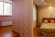 1-комн. квартира, 38 кв.м. на 4 человека, улица Чернышевского, 2Бк2, Тюмень - Фотография 2