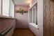 1-комн. квартира, 38 кв.м. на 4 человека, улица Чернышевского, 2Бк2, Тюмень - Фотография 3
